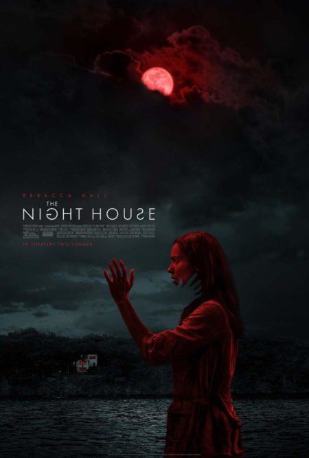 The Night House (2020) 1080p Torrent